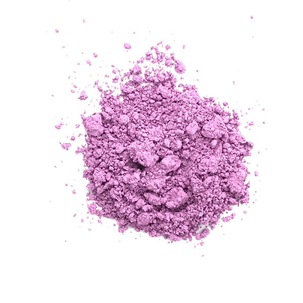 Mineral Powder- Strawberry Milkshake