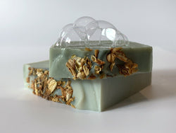 Bloom Baby Bloom Jasmine Bar Soap