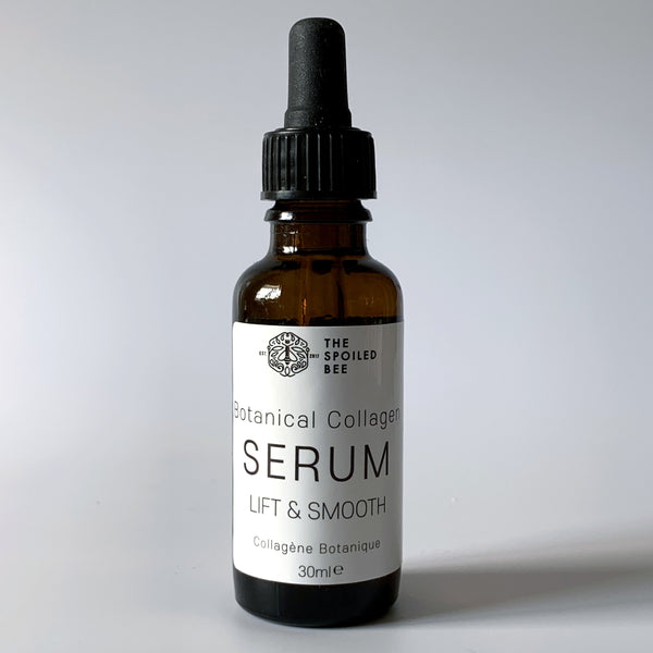 Botanical Collagen Serum