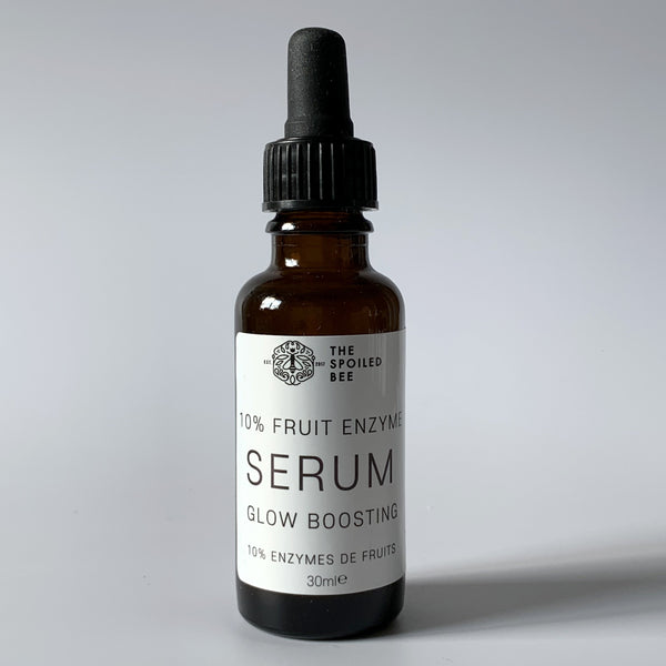 10% Fruit Enzyme Glow Serum