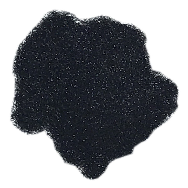 Mineral Powder- Little Black Dress