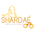 Shardaé Collections