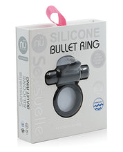 Load image into Gallery viewer, Nu Bullet Ring