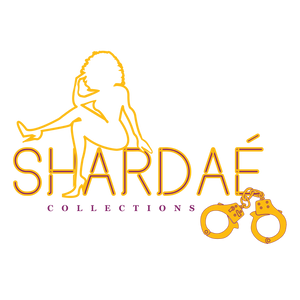 Shardaé Collections Gift Card