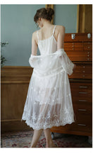 Margaret Lawton Bridal & Lace - Available for Fast Shipping