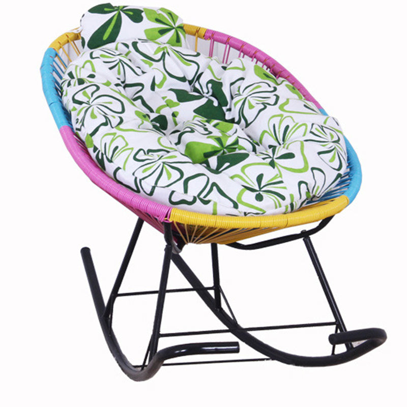 Indoor lounge chair - jackcattegoods