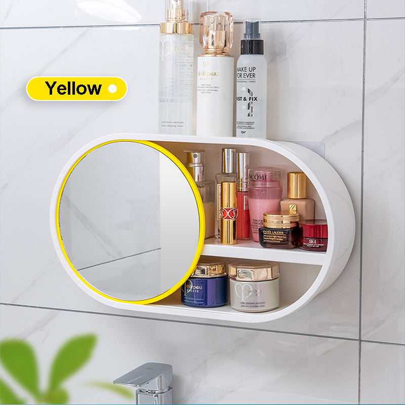 Cosmetic Wall Box