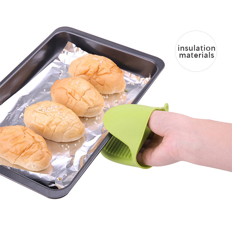 Kitchen Insulation gloves