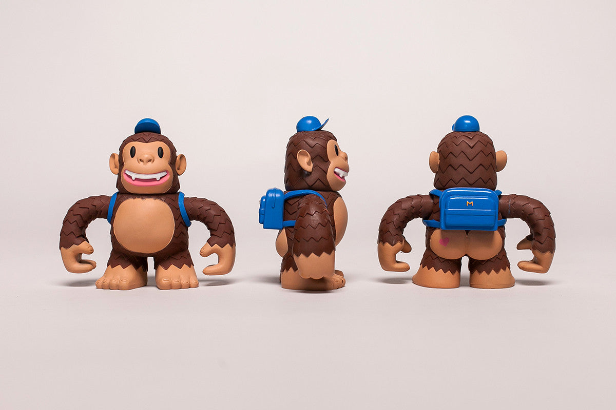 MailChimp 101: Lists, Groups & Segments