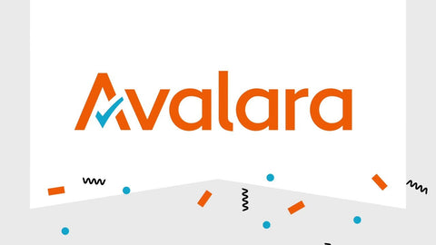 Avalara Taxes for Shopify Plus Merchants