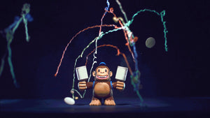 MailChimp 101: Intro to MailChimp