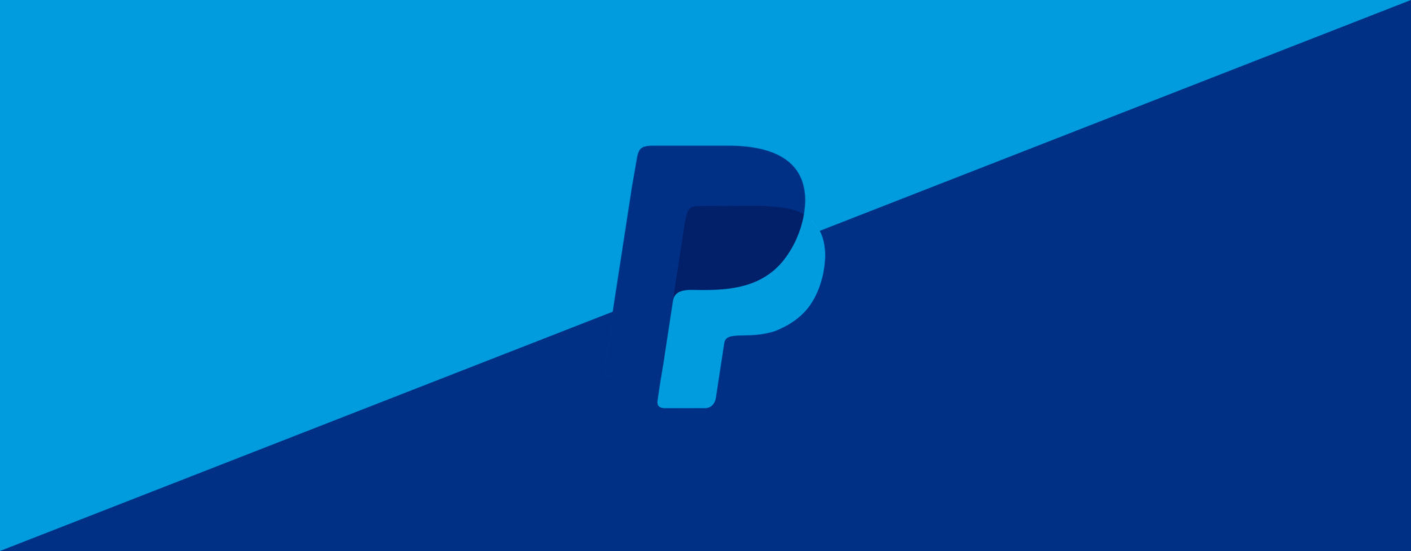 Why is PayPal Still A Thing?