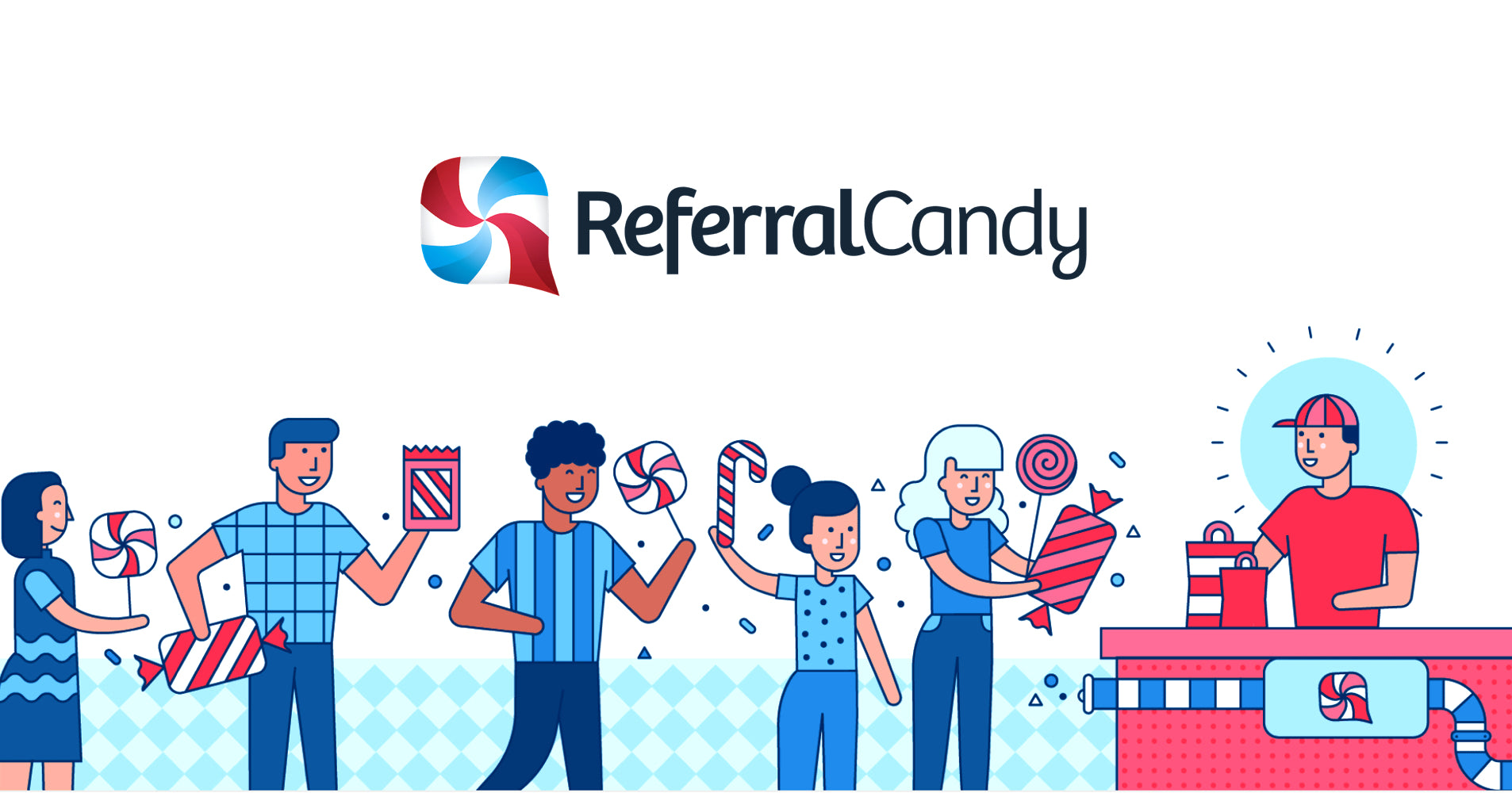 Using Referral Features With Shopify