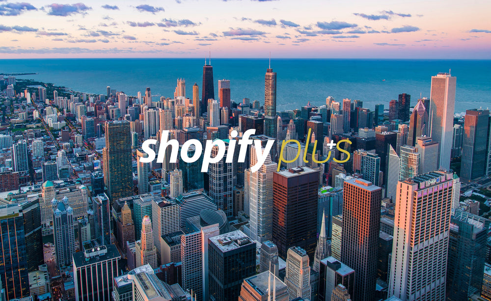 What Are The Best Features of Shopify Plus?
