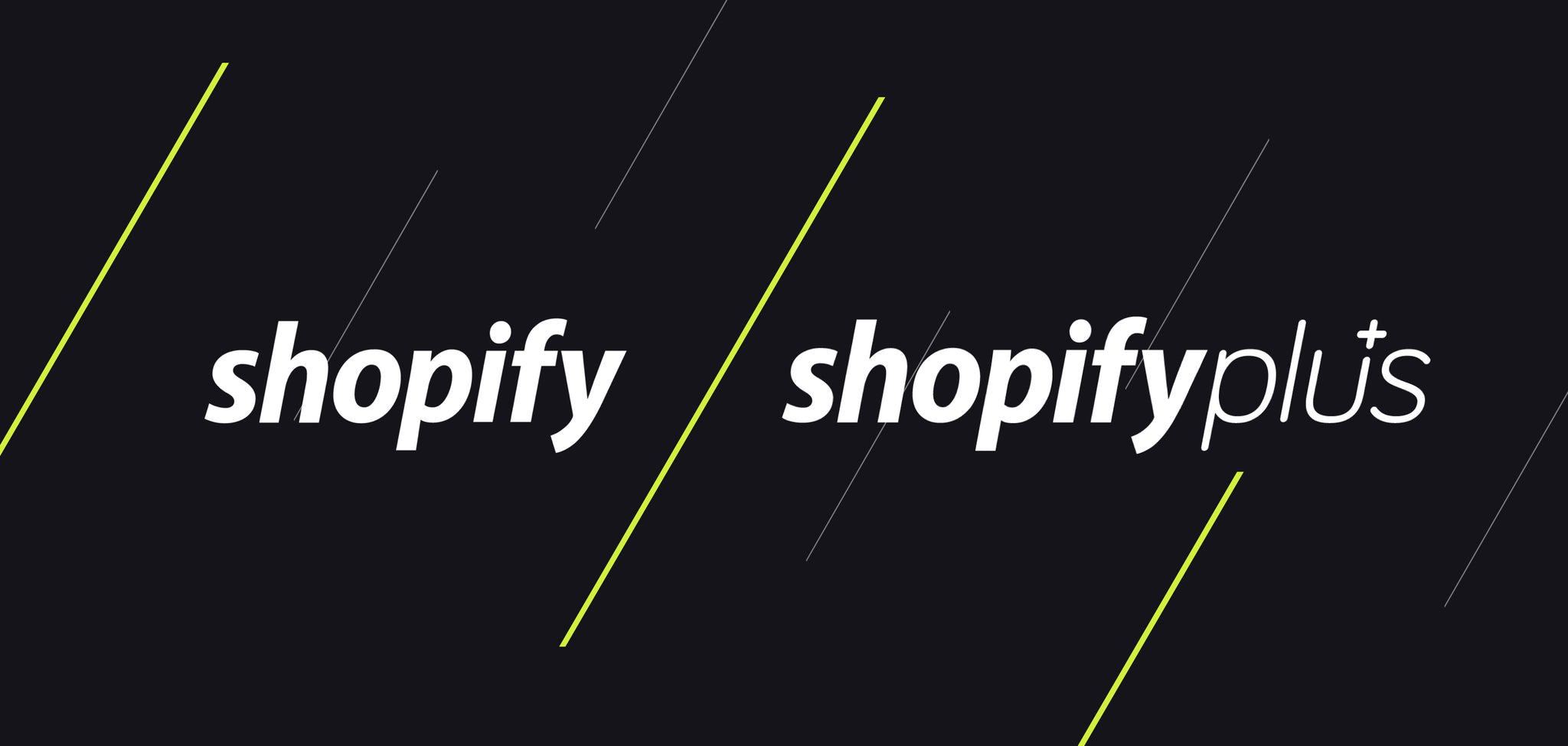 Shopify Vs. Shopify Plus: Features Breakdown & Which Option Is Best for You