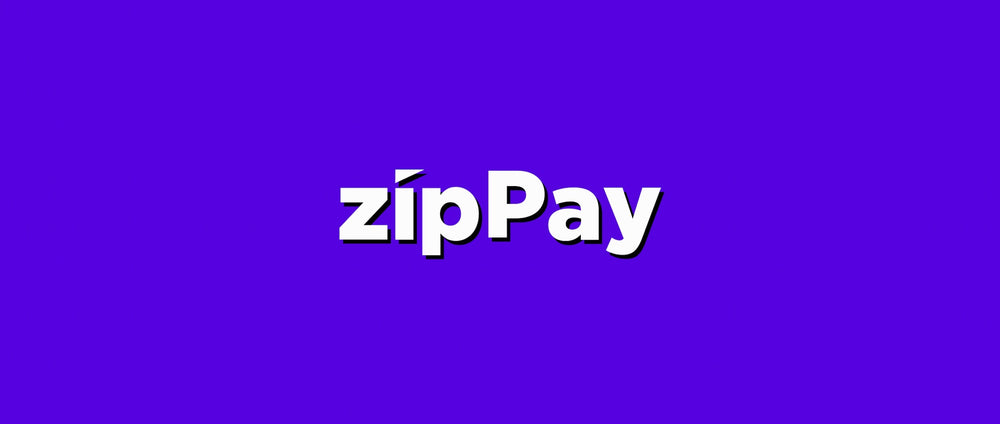 zipPay For Shopify