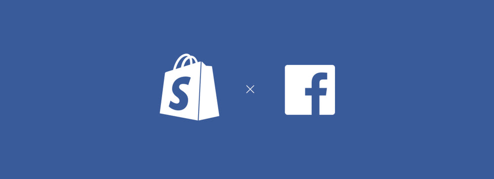 What is the Facebook Sales Channel?