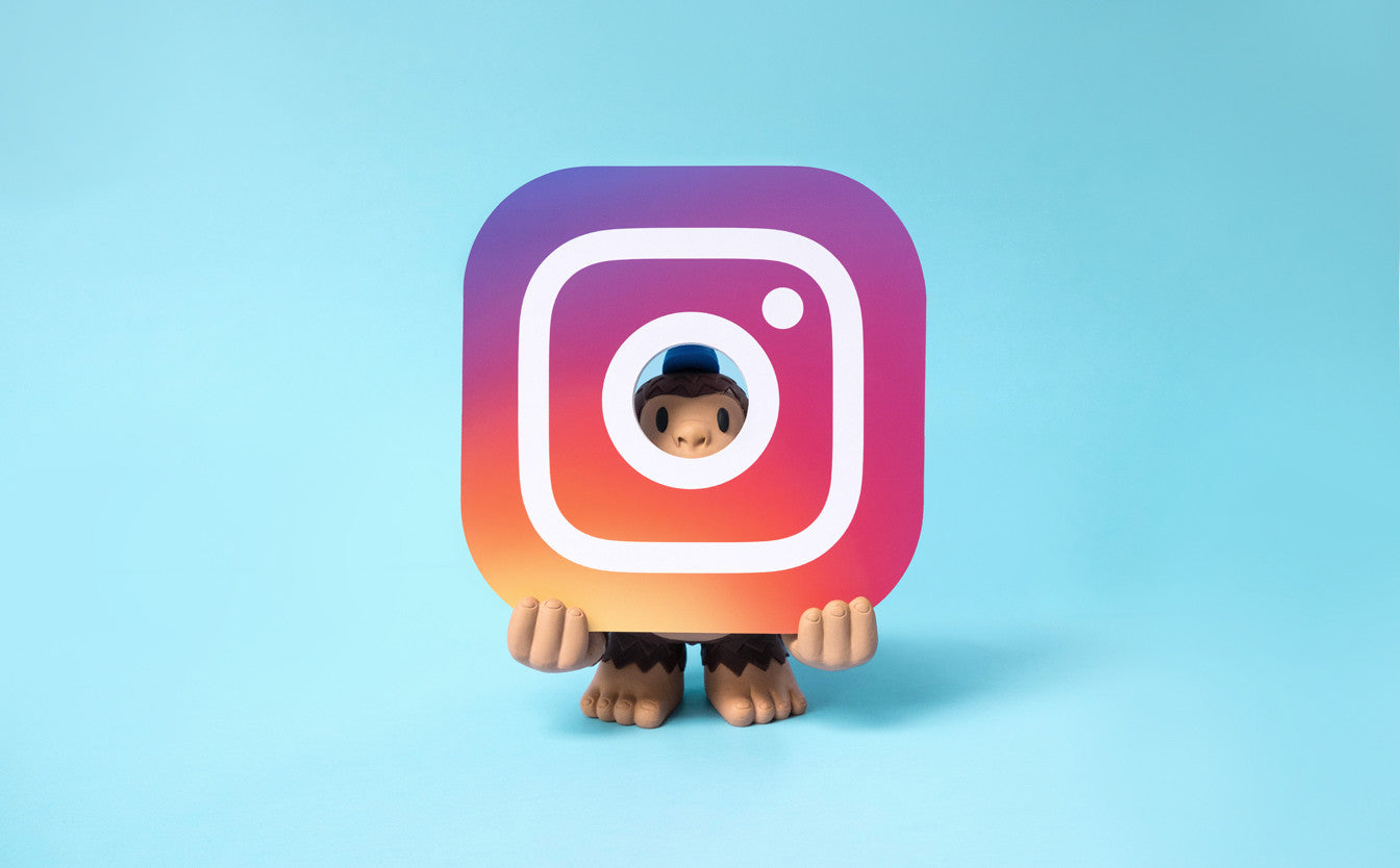 Announcing Instagram Ad Campaigns From MailChimp!