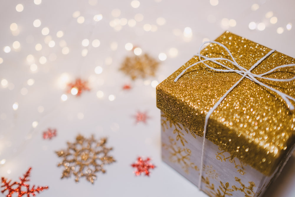 Sending segmented emails for your holiday campaigns
