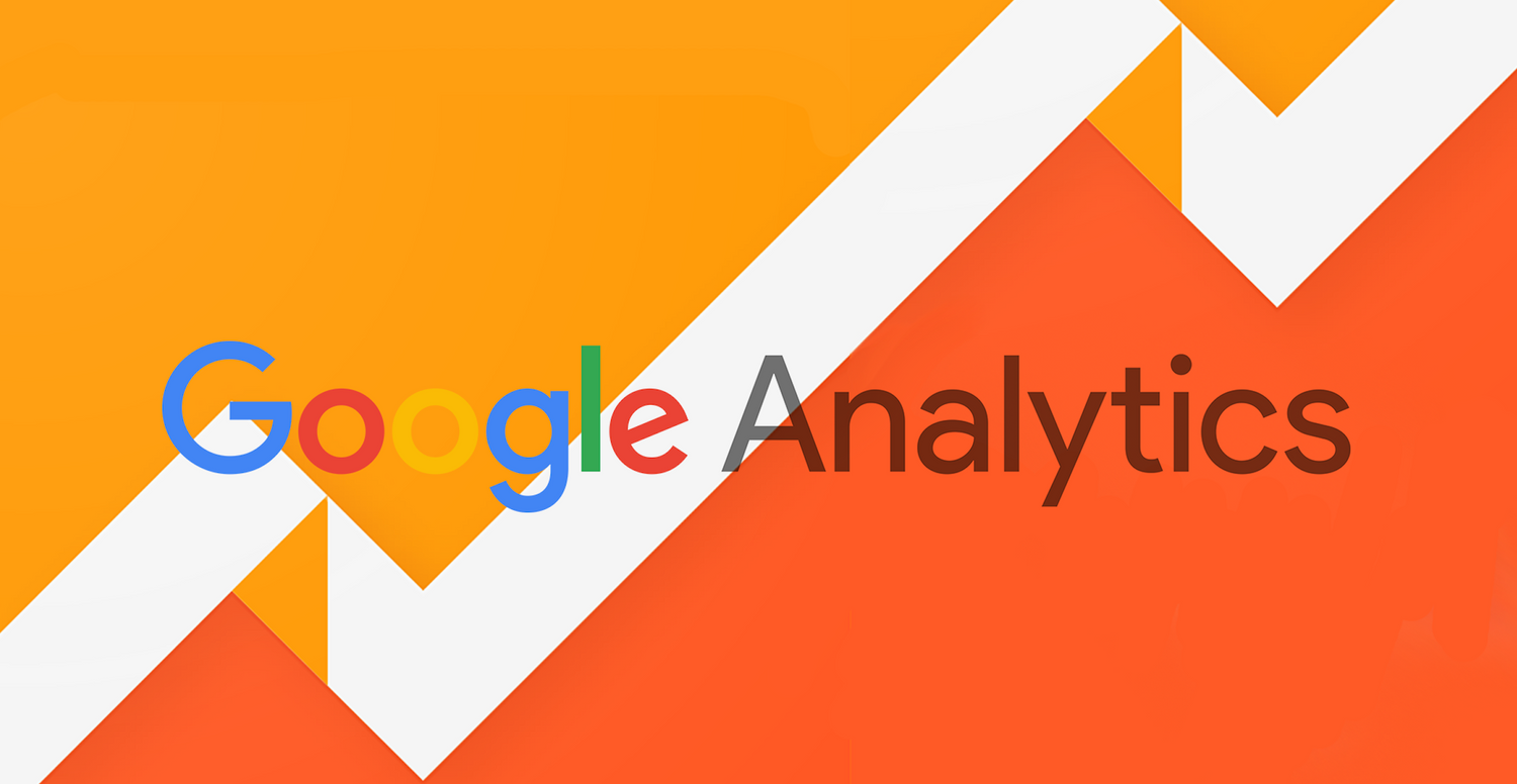 Google Analytics 101: Goals and Funnels