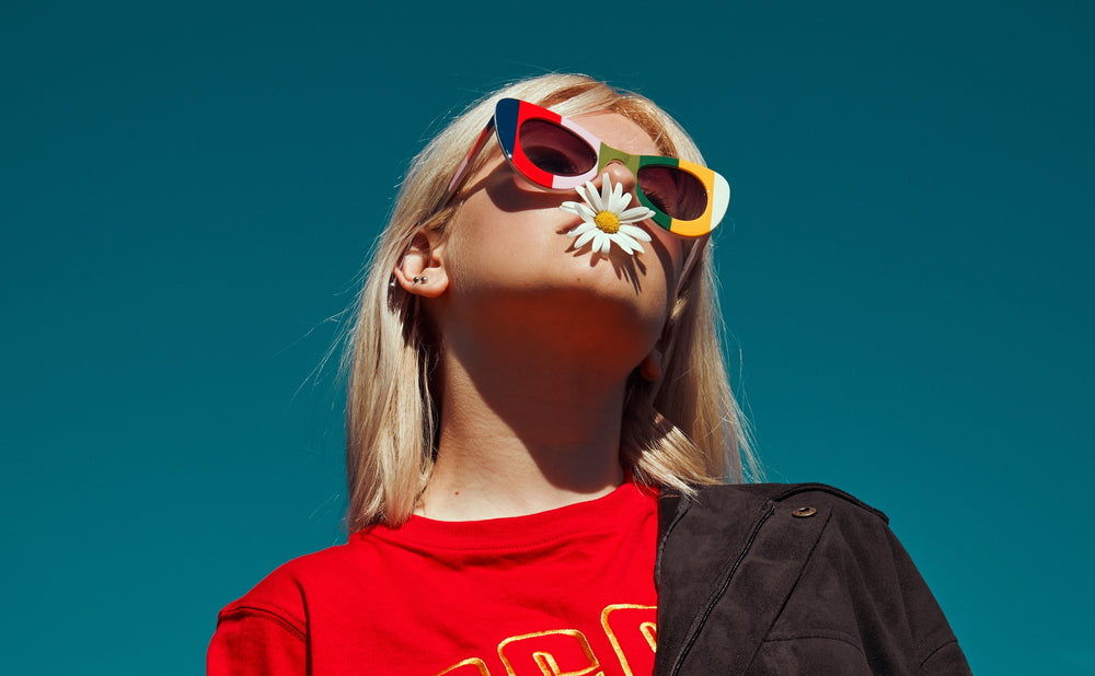 How to market your brand to a Gen Z Audience