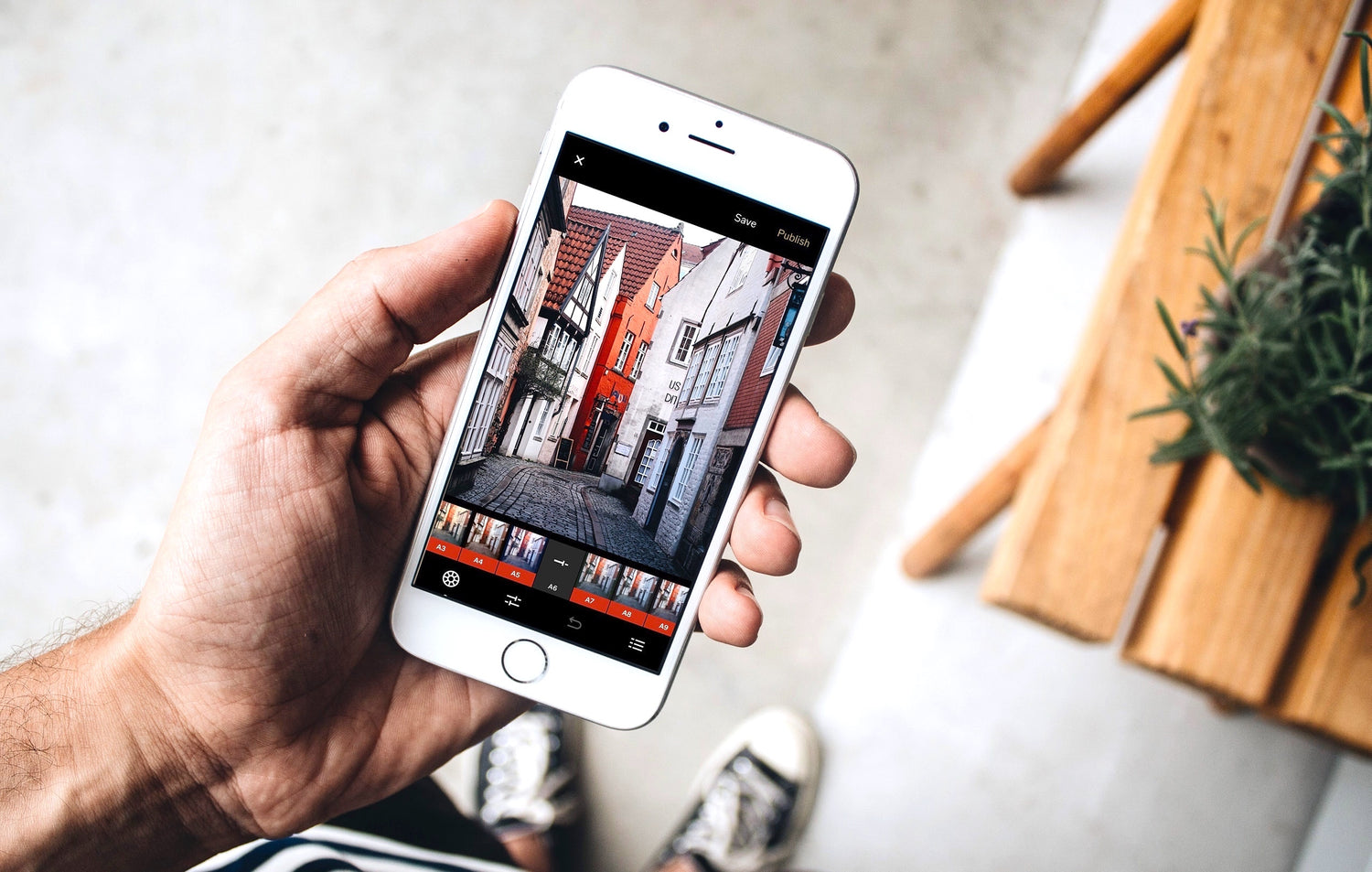 Use Instagram Features to drive traffic to your eCommerce Store
