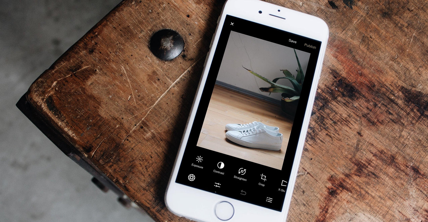 5 Steps To Drive More Traffic from Instagram to Your Ecommerce Store
