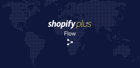 An Intro to Shopify Flow