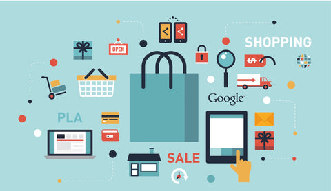 Google Shopping: The Lowdown For Shopify Merchants