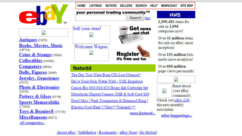 Shopify's new eBay Sales Channel and how it affects your