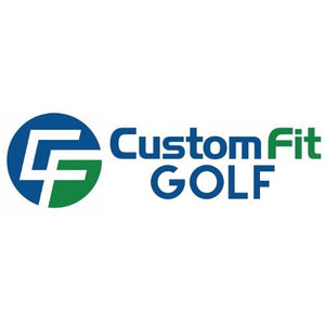 Custom FIt Golf