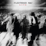 FLEETWOOD MAC = LIVE 1980 /SUPER DLX SET