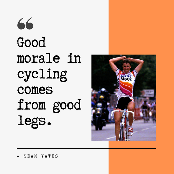 Sean-Yates-Cycling-Quotes-Free-Spirit-Bike-Jerseys