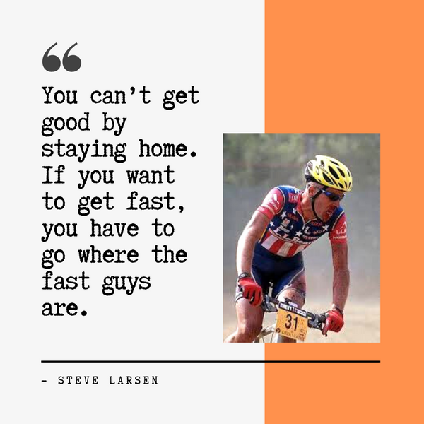 Steve-Larsen-Cycling-Quotes-Free-Spirit-Bike-Jerseys