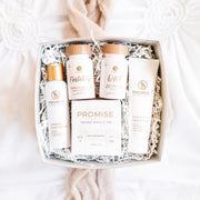 Let's Do This- Fertility Boost Bundle