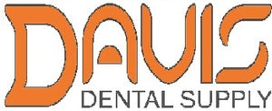 DAVIS DENTAL SUPPLY