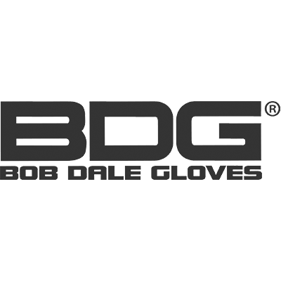 bob dale gloves - BDG