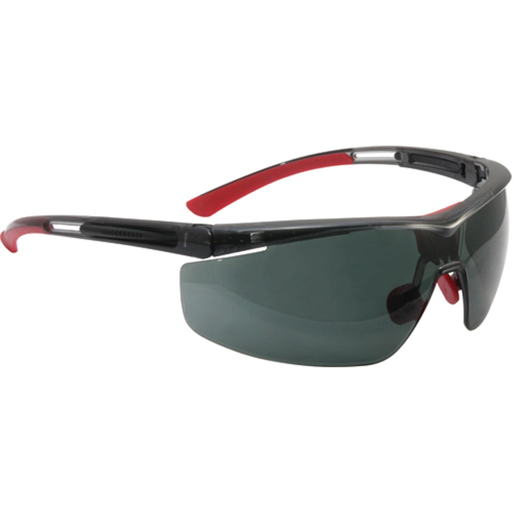 North® Adaptec™ Safety Glasses T5900WTKS