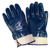 Workhorse® Fully Coated Nitrile Glove, One Size