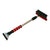 511-E Extendable Snow Brush