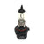 9006XS Halogen Light Bulb