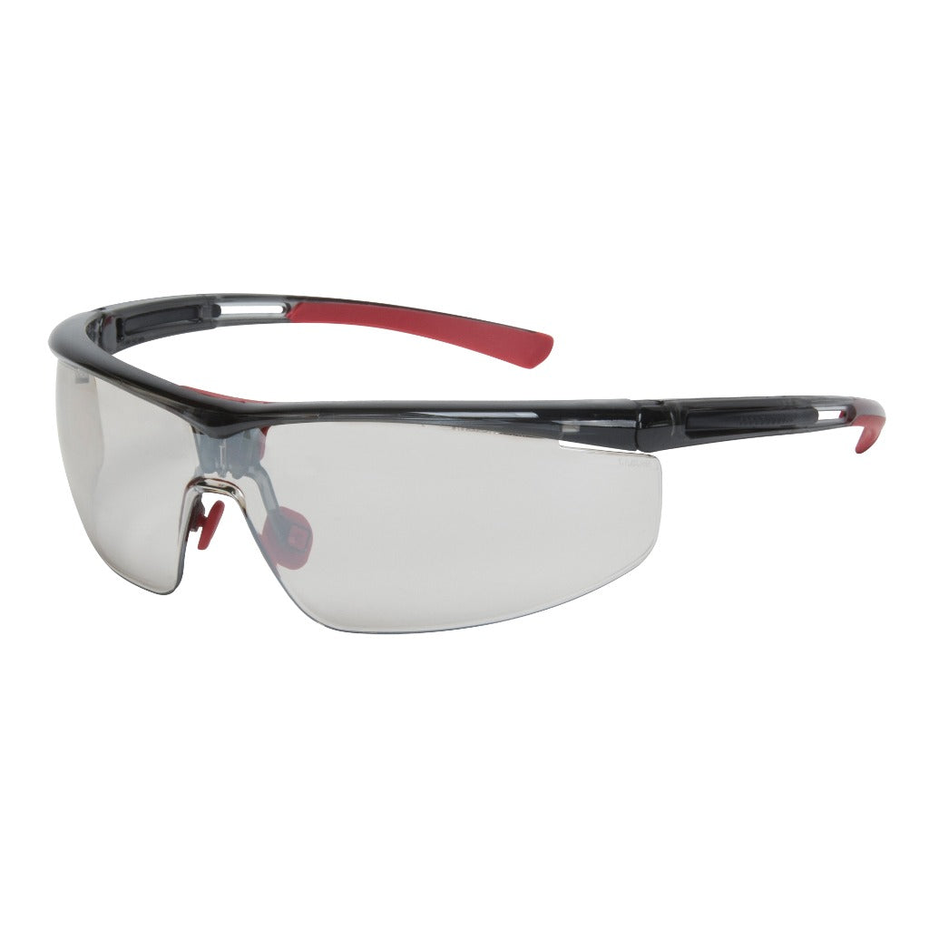 North® Adaptec™ Safety Glasses T5900WTKTCG