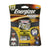 Energizer® HD Vision Industrial Headlamp - 315 Lumens