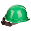 Whistler Hard Hat - HP241R - Various Colors