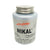 Jet-Lube® NIKAL® High Temperature Anti-Seize & Thread Lubricant