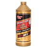 Kleen-Flo Dot 3 Brake Fluid