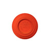 Lawry Precision Targets® - Orange - 108mm x 14mm - 105g - 135/case