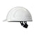 Honeywell North Zone™ Hard Hat