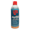 LPS Premium Copper Anti-Seize