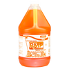 RMP Orange Scented Neutral Cleaner - 4L
